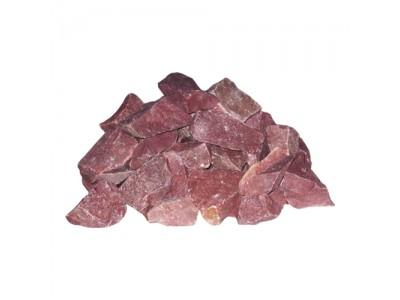Как выбрать камни в баню