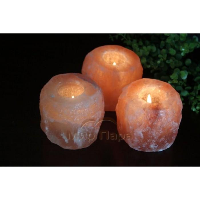 Гималайская соль, Испаритель для аромамасел 1кг