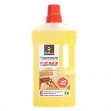 Моющее средство для бани ГлавБаня 1 л