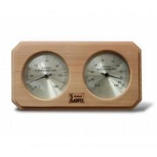 Термогигрометр SAWO 221-THD