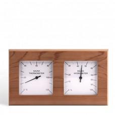 Термогигрометр SAWO 224-THD