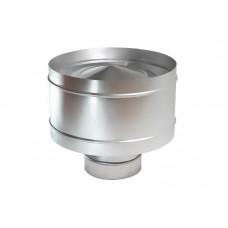 Дефлектор (ветрозащита) ф. 250, 0.5