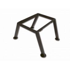 Подставка для печи Буран тип 01 (ноги)