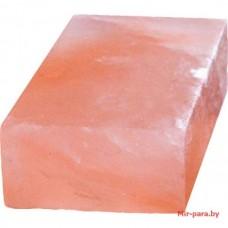 Соляное мыло