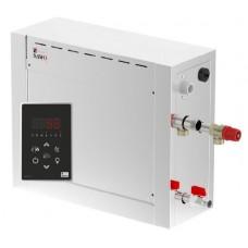 Парогенератор Sawo Economy STE-75-C1/3-V2
