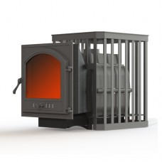 Fireway ПароВар 18 (505)