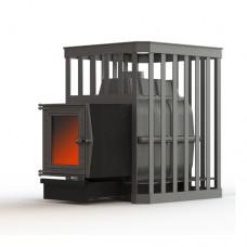 Fireway ПароВар 24 (201)