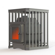 Fireway ПароВар 24 (201) б/в