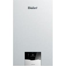 Конденсационный газовый котел Vaillant ecoTEC plus VU 25 CS /1-5
