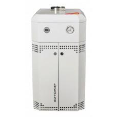 Газовый котел ATEM ЖИТОМИР-10 КС-Г-015 СН