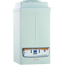 Конденсационный газовый котел Immergas VICTRIX PRO 100 1I
