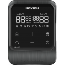 Умный wi-fi пульт NAVIEN NR40-D