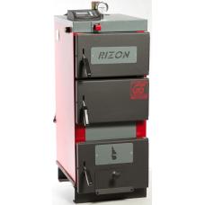 Твердотопливный котел RIZON М 16 А